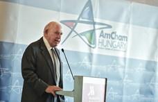 Az amerikai nagykövettel nyitják meg a jeruzsálemi magyar külgazdasági képviseletet