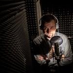 Saját bárt nyitott Horvátországban Anger Zsolt