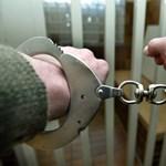 Korrupció miatt állítanak bíróság elé 11 embert