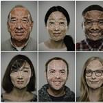 Mégsem tiltják be az arcfelismerést az EU-ban