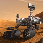Bekapcsolták a Marson állomásozó Curiosity második agyát