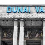 Csúsznak a fizetések a Dunaferrnél, újra kopogtathat az állam a tulajnál