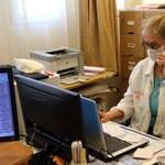 A virtuális ambulanciától a telefonos szakrendelésig: így segítik távolról betegeiket az orvosok