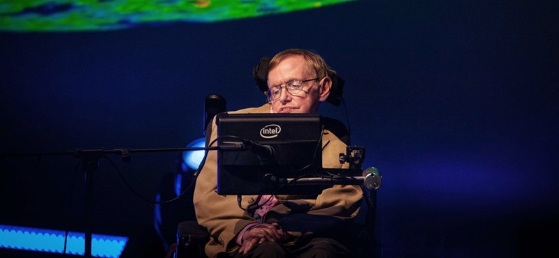 Eltiltották a praktizálástól Hawking ápolónőjét