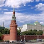 Moszkva is kiáll Erdogan mellett