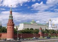 Moszkva végül csak hajlandó módosítani az ukrán béketervet