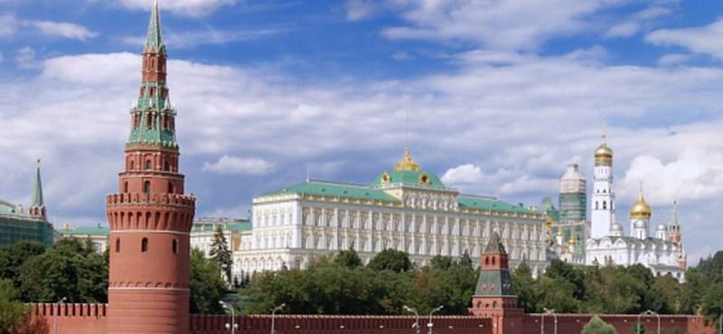 Putyinból cárt csinált, hitelezői holtában is kicsinálták a bukott oligarchát