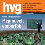 "Daróczi Ágnes a HVG-nek: ""Faji alapon kriminalizálnak bennünket"""