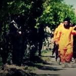 Az Iszlám Állam betiltotta a lefejezős videókat