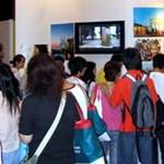 Business Travel Show: 100 kiállító, 3000 látogató