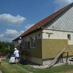 Többen kezdenének az ingatlanok energetikai felújításába, ha megfelelő szakértői segítséget kapnának