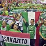 Nem mi rendezhetjük a női kézilabda-világbajnokságot
