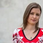 Dúró Dóra: 17 éves korig tartson a tankötelezettség
