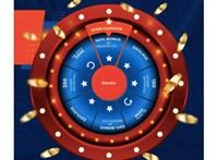 Aranyos játéknak tűnt az app, valójában pénzes kaszinó működött benne