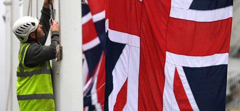 Eljött a Brexit napja, sírjunk vagy nevessünk?