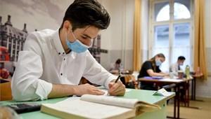 Őszi érettségi 2020: tételek, időpontok és szabályok egy helyen
