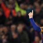 Sajtóértesülések szerint Messi már biztosan menni akar Barcelonából