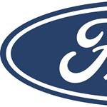 A Ford több ezer európai dolgozóját küldi kényszerszabadságra