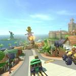 Új videón a következő Mario játék