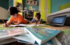 Egy Olaszországban tanító pedagógus elgondolkodtató levelet írt a magyar kollégáinak