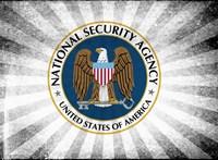 Ez történt: az NSA megüzente, jobb kikapcsolni a GPS-t a telefonokon