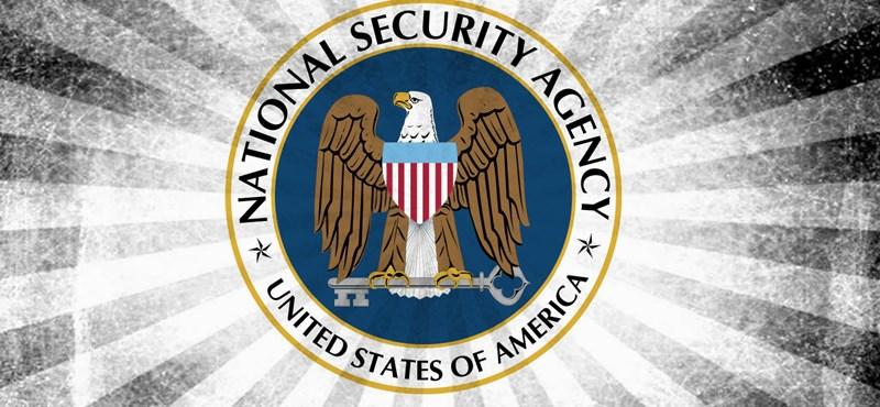 (Ne) nyugodjon meg, az ön telefonját továbbra is lehallgathatja az NSA