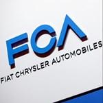 Újabb nagy lépést tettek a gigantikus autóipari egyesülés felé