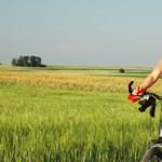 Újra Critical Mass - Kerékpárral a tisztább világért
