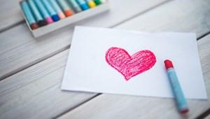 Győzött a szeretet - megvan az év legnépszerűbb gifje is