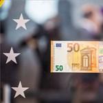 Böngésszen, számoljon - itt a leggazdagabb romániai magyarok listája