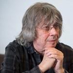 Operettszínház: Nem politikai okokból marad el Bródy János darabja
