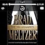 iTunes tipp: készítsen hangoskönyvet!