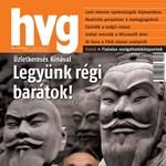 Fidesz-KDNP közötti csörte a melegjogokról