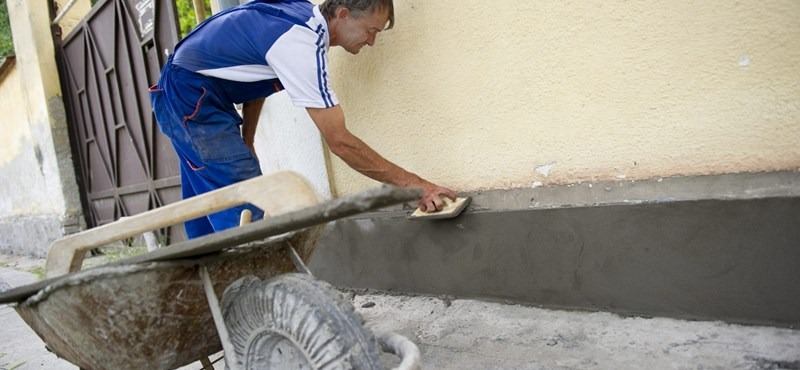 Program a hátrányos helyzetűek foglalkoztatásáért