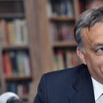Orbán később akar túladni az állami üdülőkön