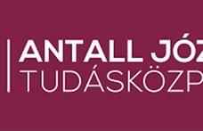 Népszava: Bezár az Antall József Tudásközpont