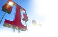 Telekom: csak az ügyfeleinket védtük a korlátlan net időnkénti lassításával