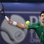 Djokovic megfertőződött koronavírussal