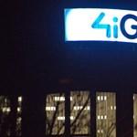 Tizenegy milliárdos tenderen nyert a 4iG és a T-Systems