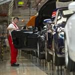 Ezek Magyarország legvonzóbb munkahelyei