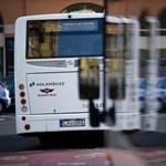 Kevesebb Volánbusz jár majd Budapest és Székesfehérvár között augusztus 20. után