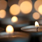 Tragédia: 15 éves fiú lett öngyilkos Debrecenben