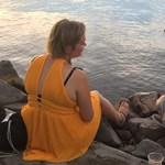 Hvg.fesztival – és miért jobb berúgni a Balaton Soundon, mint bárhol máshol?