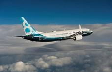 Bevallotta a Boeing, miért nem tudták megmenteni a pilóták a 737 MAX-ot és az utasok életét