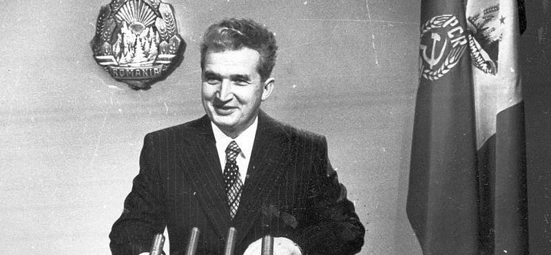 Először láthatja meg a világ Ceausescu egyik bukaresti atombunkerét