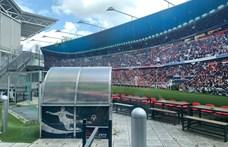 Szlovákia - Spanyolország és Svédország - Lengyelország meccs élőben – percről percre a foci-Eb tizenharmadik napjáról