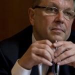Matolcsy ötlete nem ellentétes az uniós szabályokkal