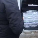 Visszavonták a csempészeten kapott MSZP-s diplomata-útlevelét