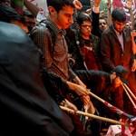 Trump és az Irán-játszma: a hálózat csapdájában