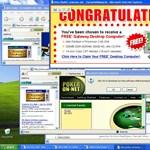 Végre eltűnnek a legidegesítőbb programok a Windowsból